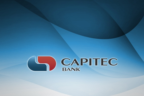 Capitec Bank Multi Loan